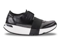 Atlete Style Per Femra 4.0 Walkmaxx Trend