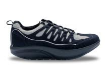 Këpucë Black Fit 2.0 Walkmaxx