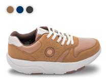 Këpucë Fit Signature AW Walkmaxx