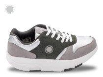 Këpucë Fit Style AW Walkmaxx