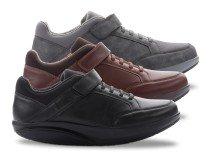 Këpucë Style 3.0 Walkmaxx Pure