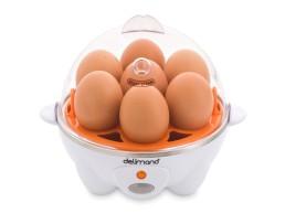 Zierësi i vezëve PRO Delimano Utile
