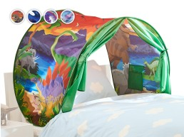 Tenda e ëndrrave Dream Tents Dormeo