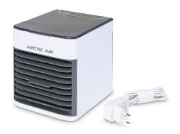 Freskues Personal Arctic Air Ultra Rovus