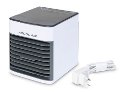 Freskues Personal Arctic Air Ultra Rovus