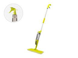 Fshesë Spray Mop Eco Higjienizuese Rovus