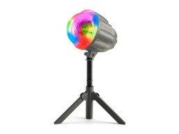 Glob me drita shumëngjyrëshe Startastic Max