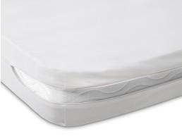 Këllëf mbrojtës për dyshekun Dormeo Total