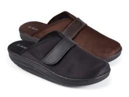 Pantofla Walkmaxx Comfort 2.0