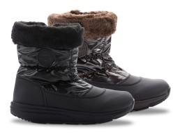 Çizme të shkurtra 3.0 Walkmaxx Comfort