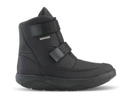 Fit Çizme për meshkuj me sistem sigurie Walkmaxx