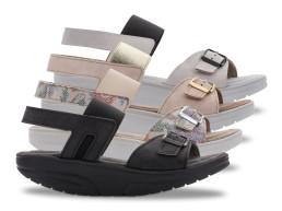 Sandale për femra 4.0 Pure