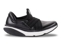 Atlete Urban 4.0 Walkmaxx Trend