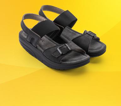Sandale Pure 41/43