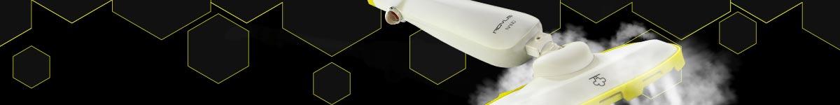 Teknologija Rovus Nano