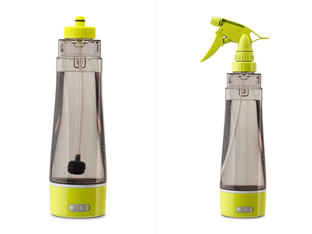 Rovus Eco Sanitizer
