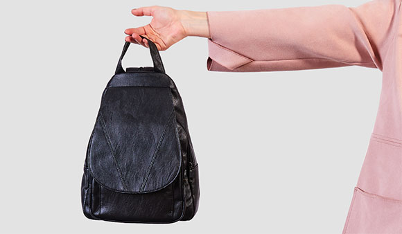 Walkmaxx Fit Bag Elegant