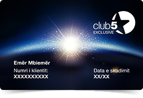 club5-exclusive