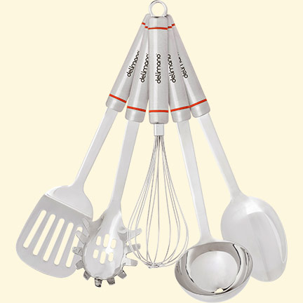 Delimano Brava Egg Whisk PRO - Special offer