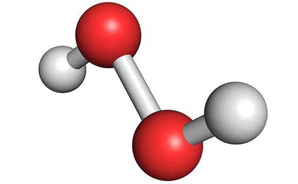Wellneo IzaEffect Skin Disinfectant 100ml