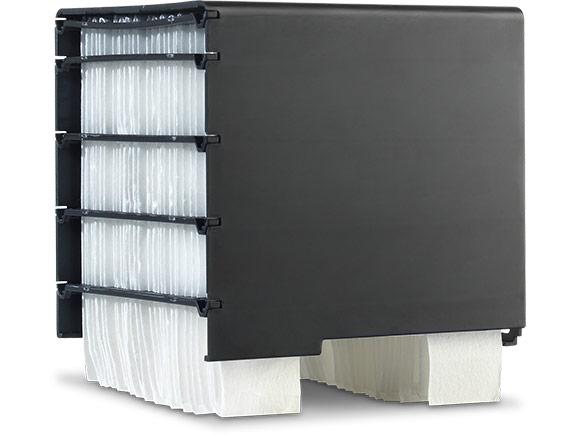 Rovus Arctic Cooler Filter