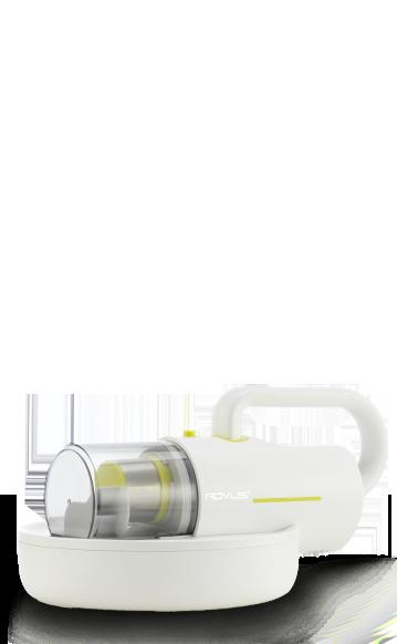 Fshesë Dore Rovus Nano UV-VAC